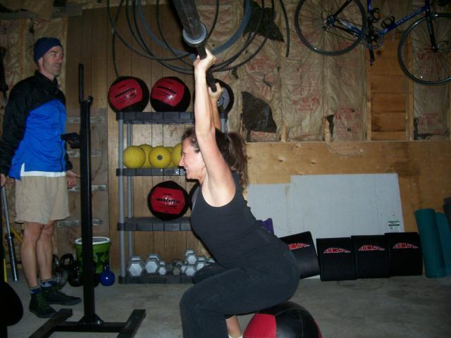 overhead-squats-015
