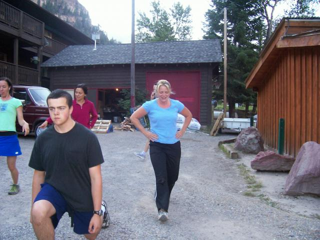walking-lunges-004