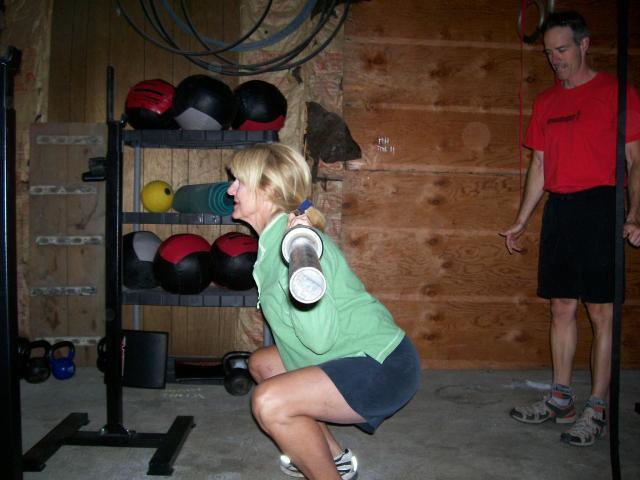 back-squats-9-29-007